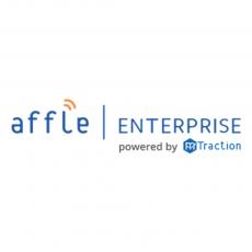 Affle Enterprise: A Mobile App Development Company