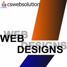 Cswebsolution