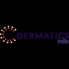 Dermatics India
