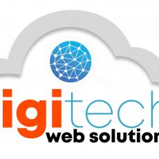 Digitech Web Solutions