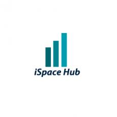 Ispace Hub