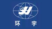 Huanyu Knitting Co., Ltd.