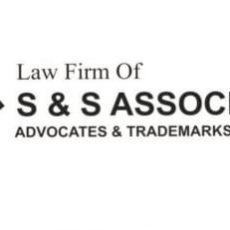 S & S Associates