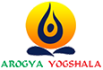 Arogya Yogshala