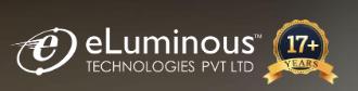 Eluminous Digital Marketing