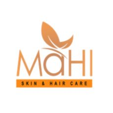 Mahi Skin and Hair Care