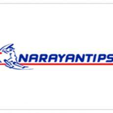Narayantips