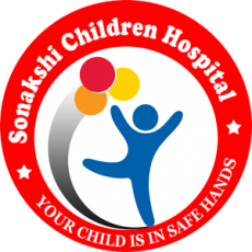 Sonakshi Children Hospital