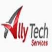 Allytech Services