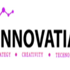 Innovatia