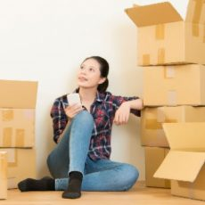 Best Shifting Services in Patna   Top Packers and Movers in Patna