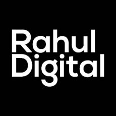 Rohtak Digital Marketing Course (Best SEO, SEM, PPC Training Institute)