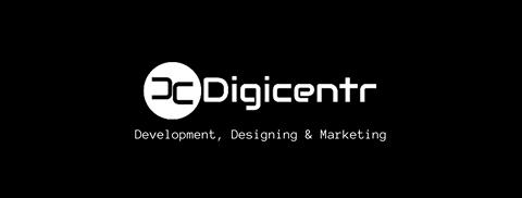 Digicentr