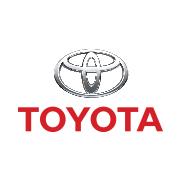 IJM Toyota | Toyota Dealer | Ludhiana