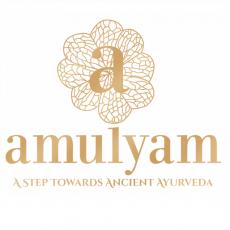 Amulyam Ayurveda