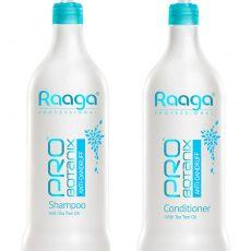 Nulook India  Raaga Professional  Skin and Hair Care