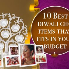 Best Diwali Gifts Store