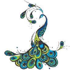 Best Kanchipuram Silk Saree and Designer Sarees Online   Silk Saree Manufacturer - Fabfashionz.com