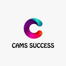 Cams Success Point