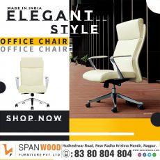 Spanwood Furniture   Best Modular furniture shop in Nagpur