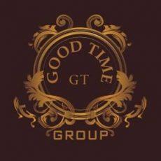 Isnapur Ventures | Good time Builders