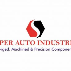 Super Auto Industries - India's leading supplier of Forging Parts