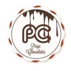 Priya Chocolates