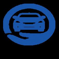 E Auto Coverage LLC   Cheap Car Auto Insurance