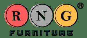 RNG furniture