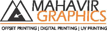 Mahavir Graphics