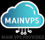 Web Hosting Service Provider - Mainvps