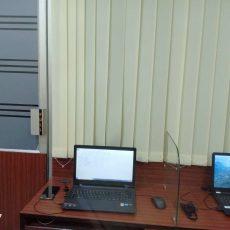 Medmatrix Software Solution - Web Designing and Development Company