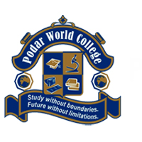 Podar World College