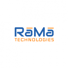 Customized Software Services & Mobility Solutions | RaMa Technologies