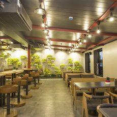 Interior Designer in Ahmedabad, Best Interior designers Company
