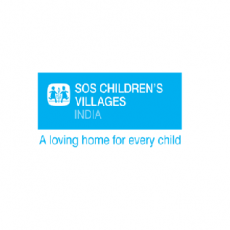 Best NGO for Children in India   SOS Childrens Villages