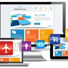 Softwave Ocean - Software & Web Development Company India