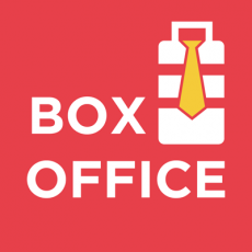 Box Office - Order Online Daily Home Delivery Food & Best Thali in Hyderabad
