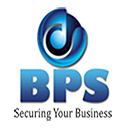 BPS Secure Solutions Pvt. Ltd.