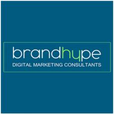 Best Digital Marketing Agency in Rajkot
