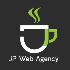 Web Designing and Development Company in Ludhiana