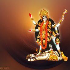 Vashikaran Mantra FOR LOVE BACK +917062916584 World Famous Astrologer   