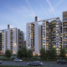 Indulge in a Modern Lifestyle Buoyed by a Location   Rama Metro Life
