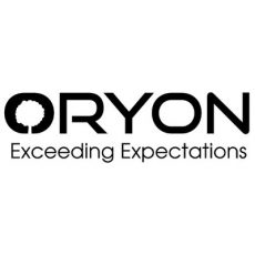 ORYON | Web Hosting, Cloud- Email Hosting, Managed and Unmanaged VPS, AWS Cloud, Domain Registration, G Suite & Office-365