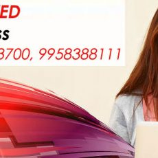 Internet Service Provider in Gurgaon