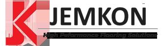 Best Epoxy Flooring Manufacturer in Pune