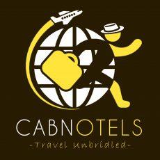 Cabnotels.com