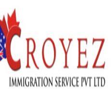 Croyez Immigration