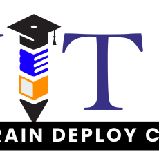 Best Training Institute for IT Software Training in Delhi & Noida