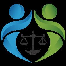 Vidhikarya Legal Services Provider